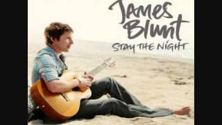 Watch James Blunt Best Laid Plans video