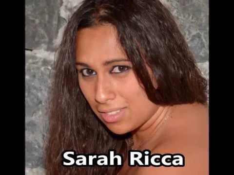 Sarah Ricca Promo Concerto19 Ottobre 2014 Youtube