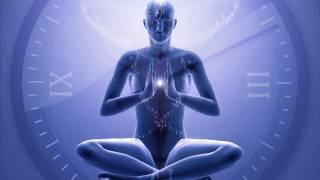 MUSICA ULTRA RELAJANTE para Calmar la Mente, Meditar y Relajarse Profundamente con Ondas Delta