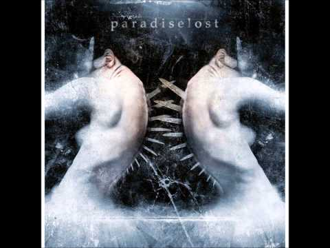 Paradise Lost - Don