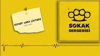 Download Lagu Muşta feat. Joker - Hiphop Kara Listede (Official Audio) Gratis STAFABAND