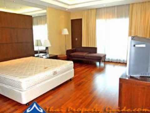 Apartment near Park for rent in Ploenchit, Bangkok near BTS code=appl0187