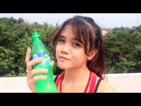 AOA Good Luck MV cover PARODY
