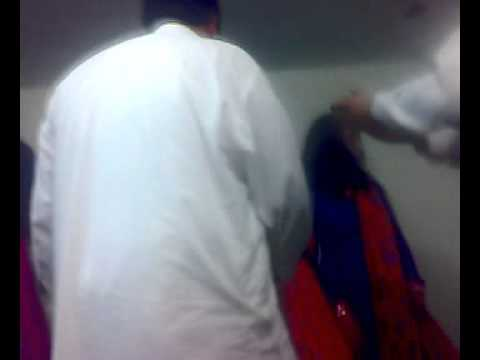 Ghazala New Dance Video 2012 video