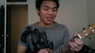 Watch Aj Rafael Showstopperif I Had You video