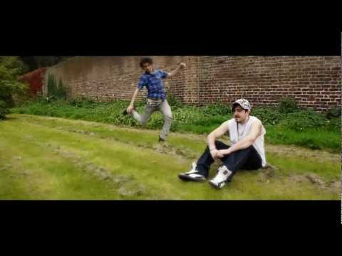 Just Another Boyband - The Midnight Beast