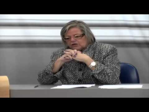 OAB TV - 13ª Subseção - PGM 80