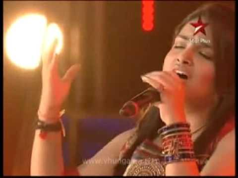 Lambi Judai Song by Soniya Sharma