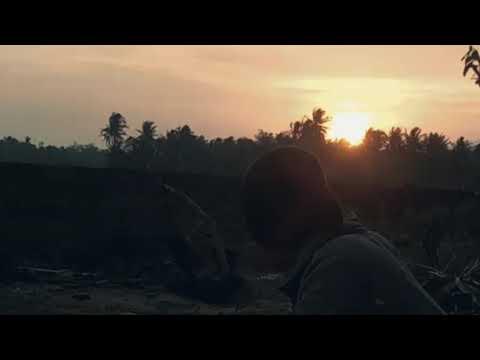 Guyon Waton - Ora Masalah (Video Lirik) .