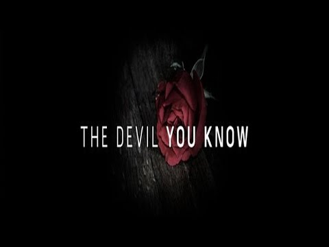 The Devil You Know - Season 1 Episode 16 ''Looks Can Kill''