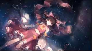 download lagu Nightcore Counting Stars gratis