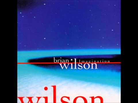 Brian Wilson - Keep An Eye On Summer