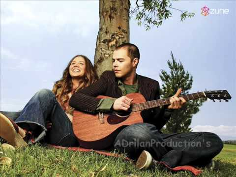 Jesse Y Joy - Megamix (hd) video
