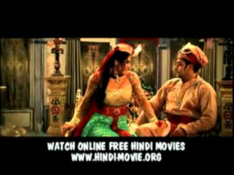 Character Dheela - Ready - New Hindi Movie Song - Salman Khan video
