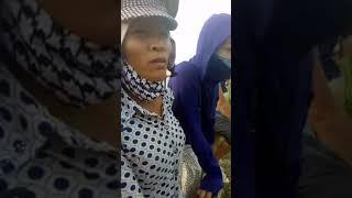 Cận Cảnh Đoạn Đường Chém Ngang Cổ 3 Nữ Sinh Ở Hưng Yên