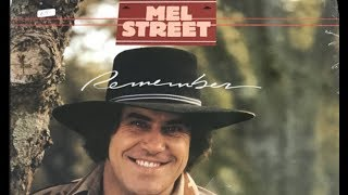 Watch Mel Street Lovin On Back Streets video
