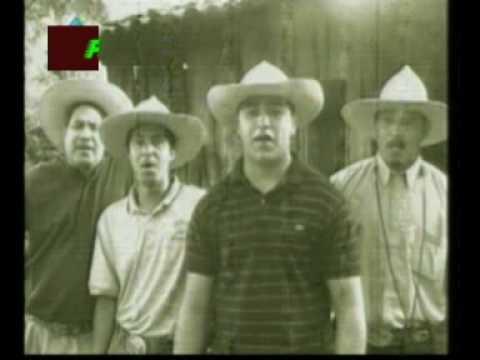 canciones religiosas catolicas con mariachi gratis