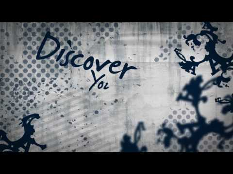 Discover Yourself at Utah State University Video