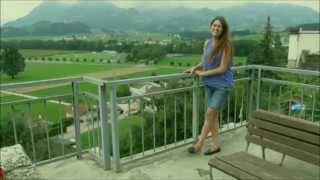 Swiss movie