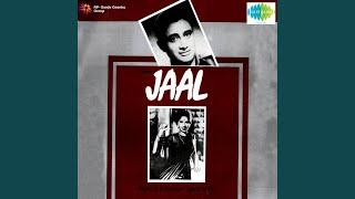 download lagu Sun Ja Dil Ki Dastan Yeh Raat Yeh gratis