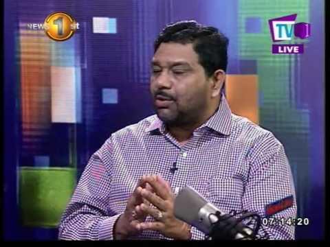 news line tv1 23th m|eng
