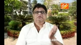 Toran khudkawega (Original) | Jai Shankar Choudhury