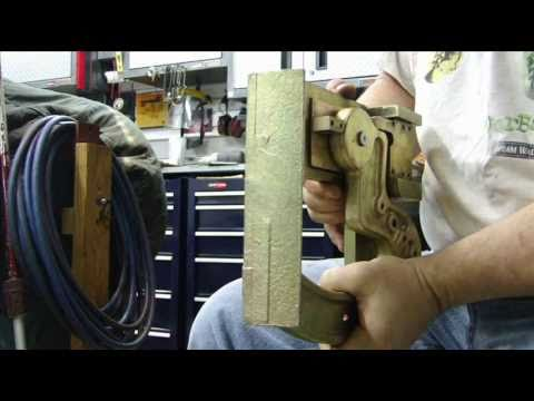 Installing Lamborghini Door Hinges How To Save Money And