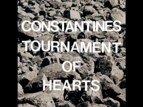 The Constantines - Soon Enough