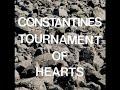 Constantines de Soon Enough