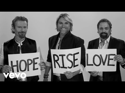 download lagu The Texas Tenors - Rise gratis