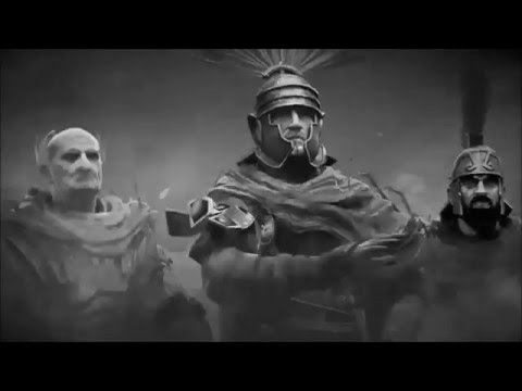 Powerwolf - Dead Boys Don