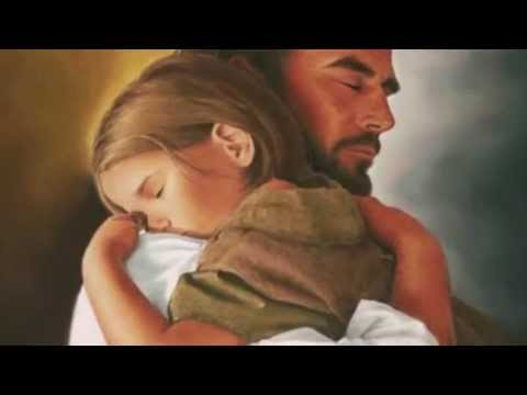 Ennai Sumapathanal Iraiva  Tamil Christian Songs video
