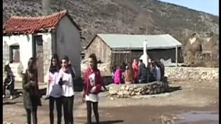 Fshati Malecaj, Lezhë