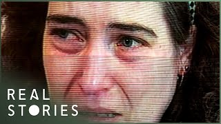 James Bulger: A Mother's Story (Crime Documentary) - Real Stories  from Real Stories