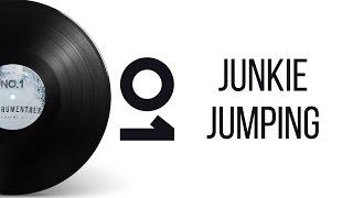01. No.1 - Junkie Jumping (Instrumental)