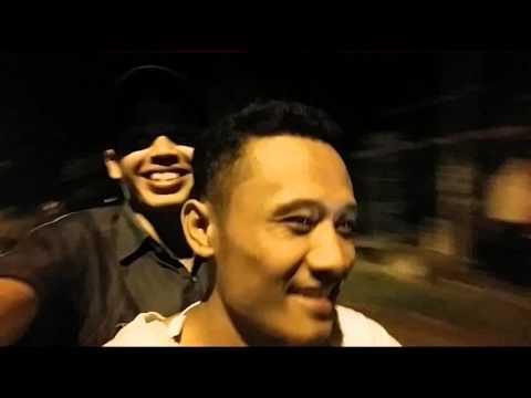 download lagu Arek Glundengan - Embong Tengah gratis