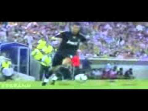 Cristiano ronaldo-2010-top-goals skills(bossmobi)[1] video