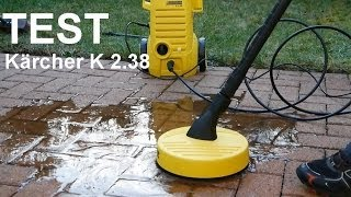 play karcher hd 711 4 m plus cold water high pressure cleaner. Black Bedroom Furniture Sets. Home Design Ideas