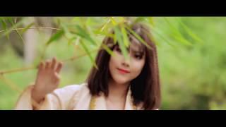 Chỉ Là Anh Đang Mơ | Hồ Quang Hiếu | Official MV