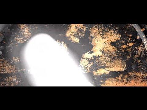 Darkest Hour - Wasteland video