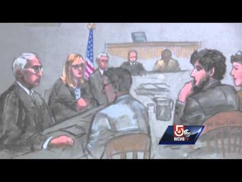 Closing arguments set in Boston Marathon bombing trial