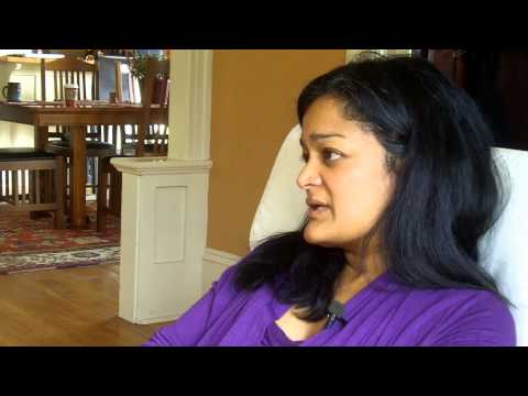 Pramila Jayapal--Mistakes To Avoid