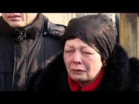 """""""А потом, бл#дь, комбат увидит, как мы будем #башить"""", - видеозапись с телефона российского спецназовца Александрова - Цензор.НЕТ 4172"""