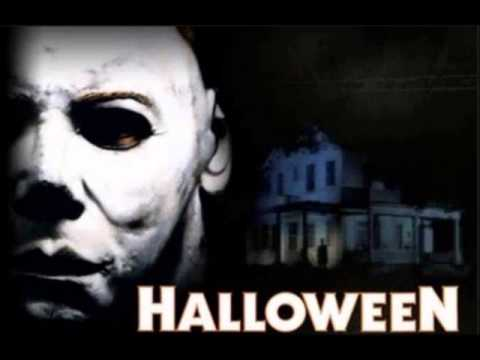 ANOTHER HALLOWEEN MOVIE IN 2015??????? - YouTube
