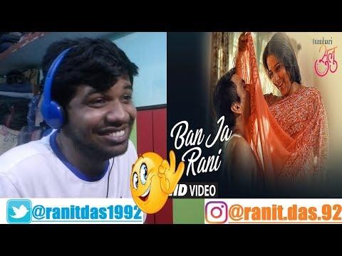 download lagu Ban Ja Rani  Songtumhari Suluvidya Balanguru Randhawareaction & gratis