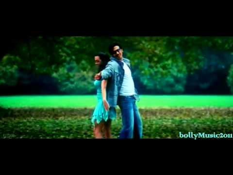 O Jaana Love You Miss You - Rocky (2006) Full Lovely 1080p HD...