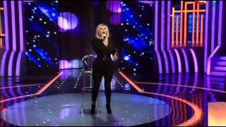 Валентина Легкоступова - Двое