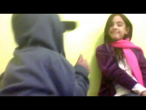 Justin Bieber Y Selena Gomez -Oficcial,Graciosa-