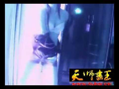 Dj,music,pop,rop,xxx,tshw,lsz7722,dance,girl.beauty video