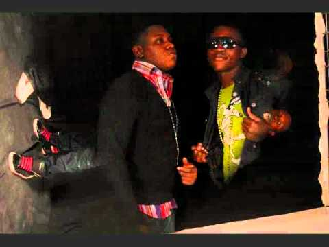 Joor Oh By South-siders(geeboi And Maxino).wmv video